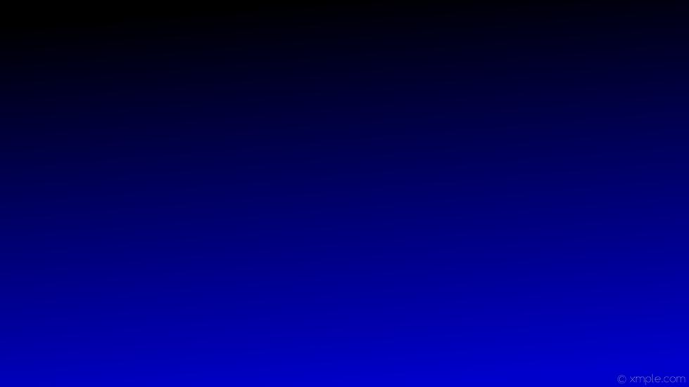 black-blue-gradient-linear-1920x1080-c2-