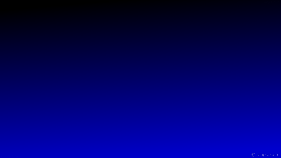 black-blue-gradient-linear-1920x1080-c2-