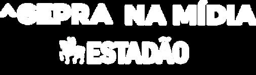 Na mídia - Estadão.png