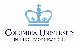 columbia-university-logo-png-columbia-un
