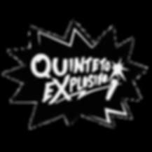 quinteto explosivo logo.png