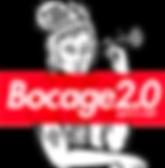 bocage.png