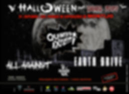 cartaz  HALLOWEEN ROCK FEST 2018.jpg