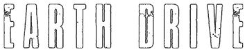 logo Earth drive.png