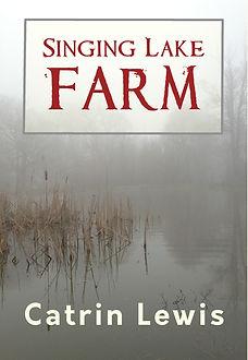Singing Lake Farm cover.jpg