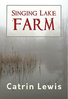 Singing Lake Farm cover.jpg