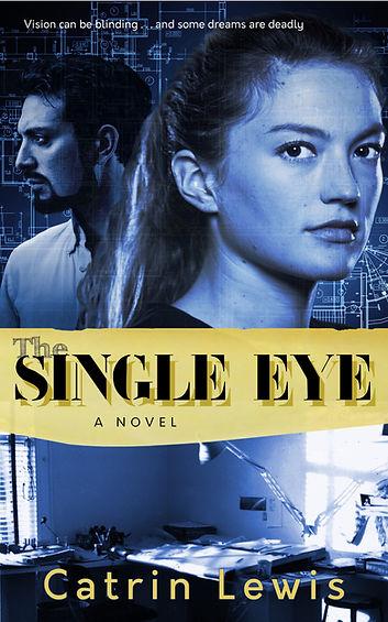 Single_Eye_eCover.jpg