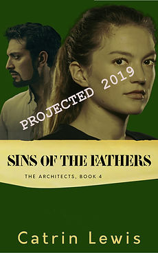 Sins of the Fathers cover, website place