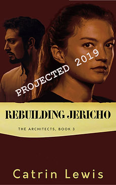 Rebuilding Jericho cover, website placeh