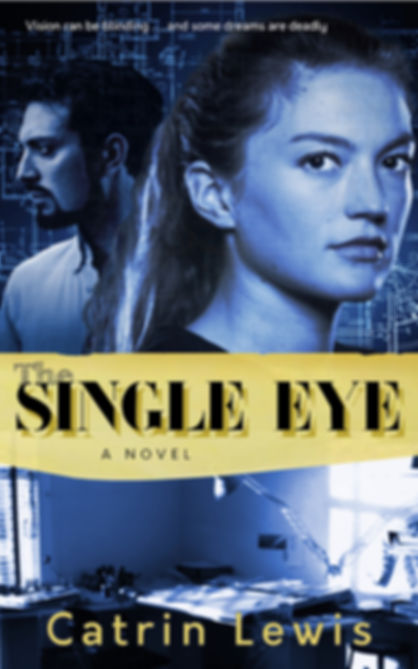 Single Eye Cover-FINAL VERSION for EBOOK
