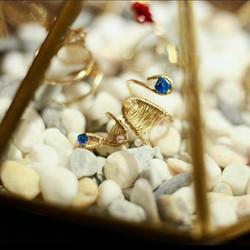 טבעת שיאן