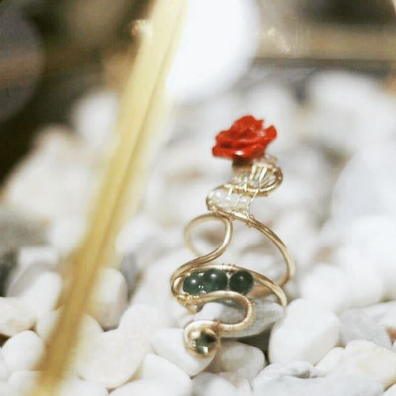 טבעת שאו נאן