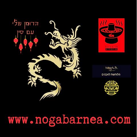 לוגו הרומן שלי עם סין.png