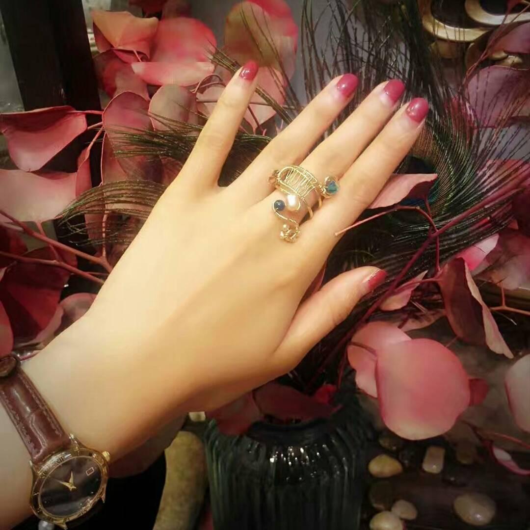 טבעת ילאן