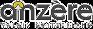 Anzère_Logo_Couleur_edited.png