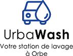URBA-WASH_Logo-Baseline_Petit.png