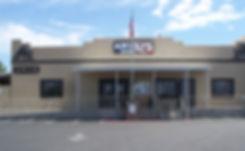 Tucson AMVETS