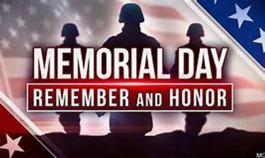 Memorial day 2.jpg