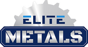 Elite Metals Logo .jpg