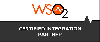 wso2-certified-integration-partner.png