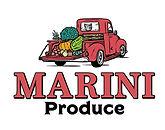 Produce Logo .jpg