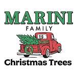 marini christmas tree logo jpeg.jpg