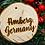 Thumbnail: Amberg Ornament