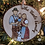 Thumbnail: Oktoberfest Family Ornament