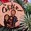 Thumbnail: Custom Family Ornament