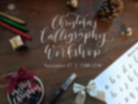 Calligraphy class.png