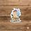 Thumbnail: Sticker/Decal - Grafenwohr