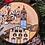 Thumbnail: Garmisch Ornament