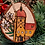 Thumbnail: Vilseck Tower Ornament