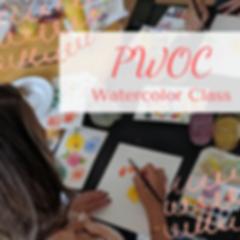 PWOC Watercolor Class (1).png