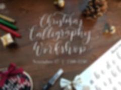 Calligraphy class_edited_edited.jpg