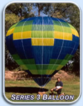 Radio Controlled Balloon, Hot Air Balloon, Model Balloon, radiocontrolledballoons.com, rc balloon, balloon, toy, model, fly, flight, burner, remote control, radio control, rc, drone, pilot, fun, play, kids, hobby, enthusiasm, kite, balloon fiesta, AIBF, rally, event, concert, sponsor, job, success, lifestyle, teach, employment, carreer, sow, battery, propane, flame, design, balloonist, balloon pilot, gondola, uprights, scoop, top, power, camera, aerial photography, modelballoon.com