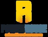 PHER_Logo.png