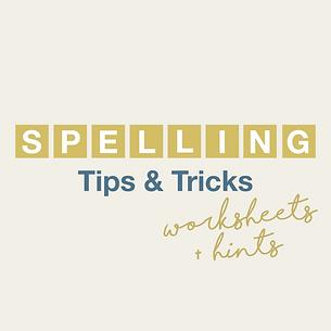 spellling wrkshts hints-02.png