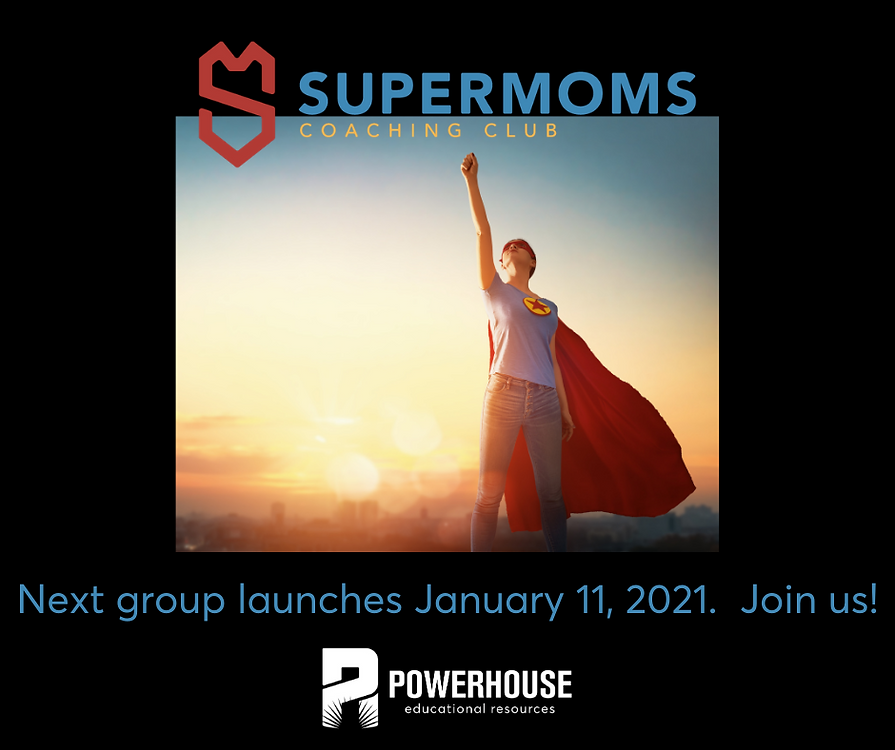 Intro Supermoms (5).png
