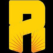 PHER_Logo_Icon.png