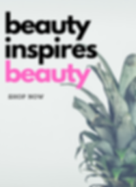 BEAUTY INSPIRES BEAUTY SHOP.png