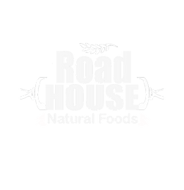 white flr road house natural foods copy.