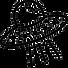 47-472581_ufo-clipart-svg-science-fictio