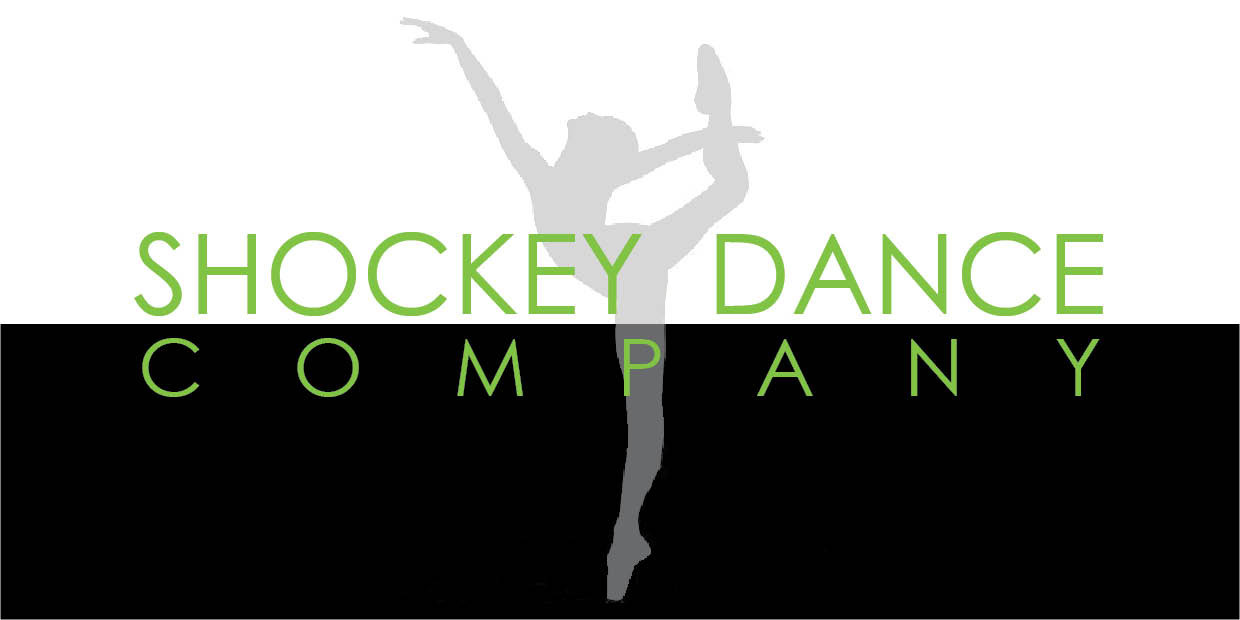 Competition Team | Shockey Dance Company