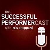 Successful PerformerCast