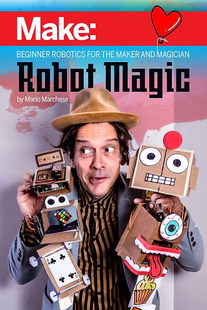 Make_RobotMagic_Cover_01jb.jpg