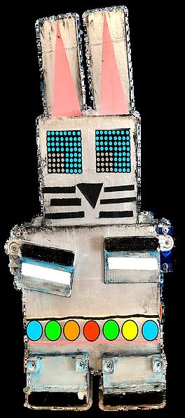 robotbunny.png