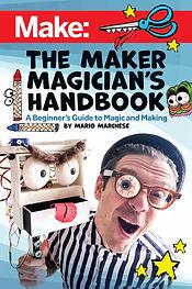 Make_Mario_Cover_01jb.jpg