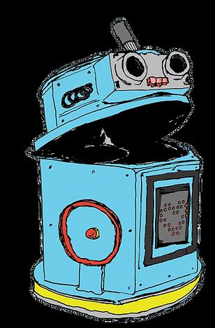 heart_robot_2.png