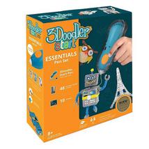 3Doodler Pen Set